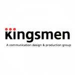 Công ty xây dựng Kingsmen